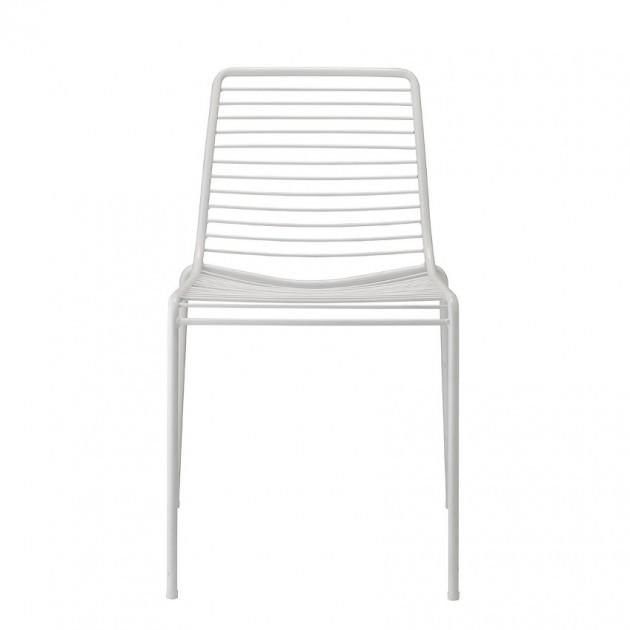 Стілець Summer 2522 (2522vb) -  SCAB Design