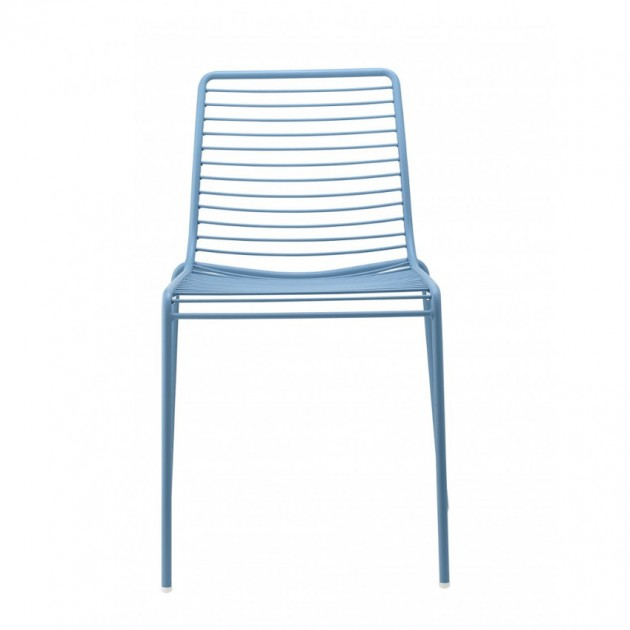 Стілець Summer 2522 (2522vz) - Summer 2522 SCAB Design