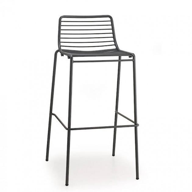 Барний стілець Summer 2535 (2535va) - Summer 2535 SCAB Design
