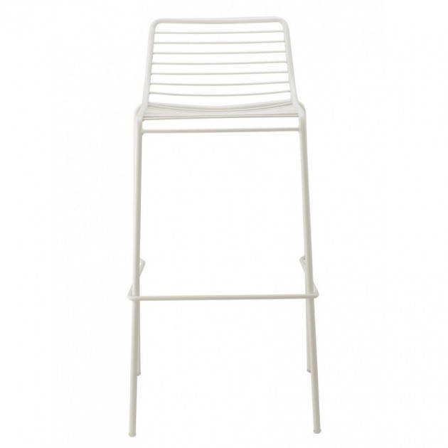 Барний стілець Summer 2535 (2535vb) - Summer 2535 SCAB Design
