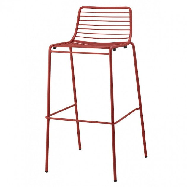 Барний стілець Summer 2535 (2535vm) - Summer 2535 SCAB Design