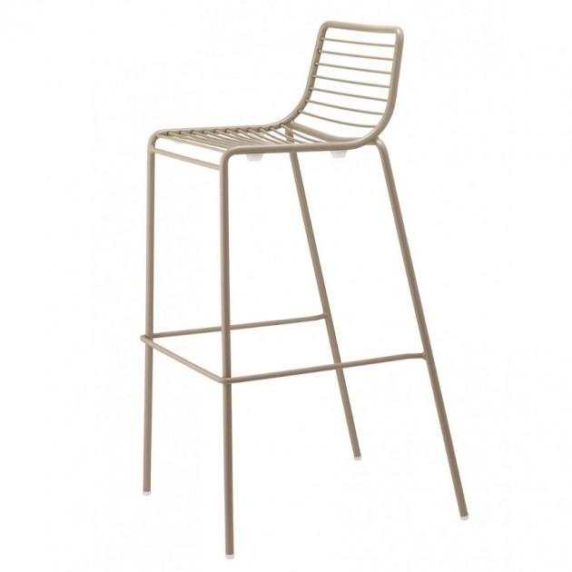 Барний стілець Summer 2535 (2535vt) - Summer 2535 SCAB Design