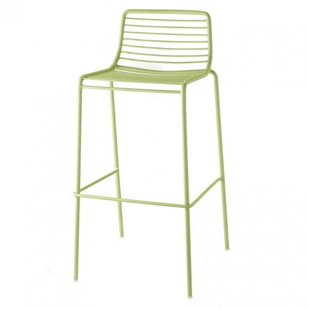 Барний стілець Summer 2535 (2535vv) - Summer 2535 SCAB Design
