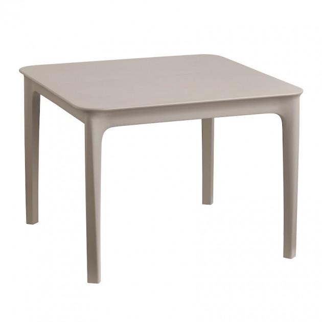 Допоміжний столик Argo 2151 Tortora (215115) - Кавові столики SCAB Design