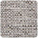 Вогнестійкий текстиль T6 28