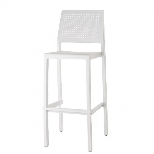 Барний стілець Emi 2345 Linen (234511) - Emi 2345 SCAB Design
