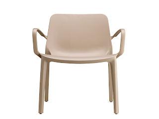 Лаунж-крісла Ginevra 2351
