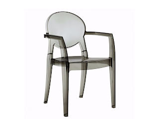 Крісла Igloo 2355