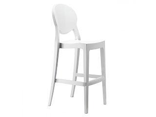 Барні стільці Igloo 2358