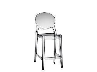 Напівбарні стільці Igloo 2359