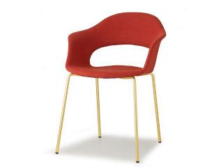 Крісла Lady B Pop 2698