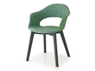 Крісла Natural Lady B Pop 2844