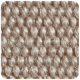 Водонепроникний текстиль WP88
