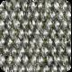 Водонепроникний текстиль WP89