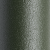 Стілець з підлокітниками Lisa 2860 Waterproof