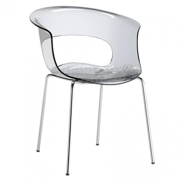 Крісло Miss B 2690 Antishock (2690CR100) - Miss B 2690 Antishock SCAB Design