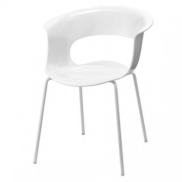 Крісло Miss B 2690 Antishock (2690VB310) - Miss B 2690 Antishock SCAB Design