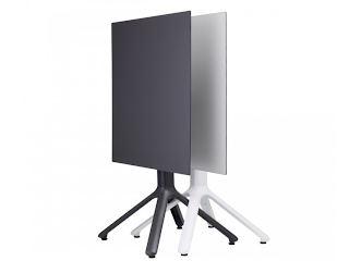 Бази для столів Nemo Folding