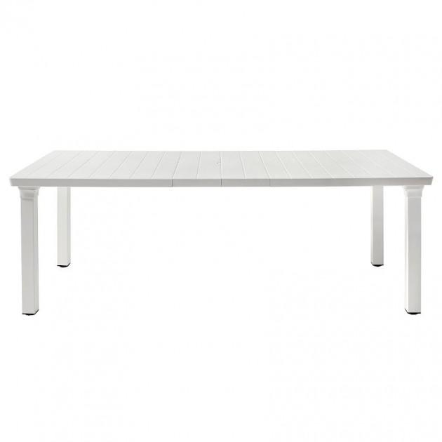 Розсувний стіл Per3 1893 Linen (189311) - Обідні столи SCAB Design