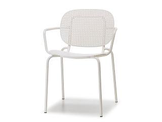 Крісла Si-Si Dots 2504