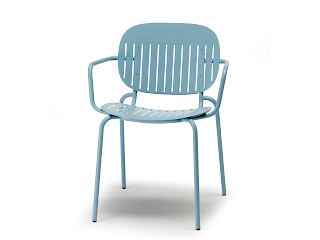 Крісла Si-Si Barcode 2507