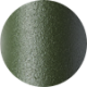 ZV olive green