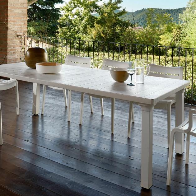Крісло Sunset 2329 Linen (232911) - Вуличні крісла для кафе SCAB Design