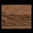 Стільниця 110x70 Teak