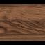 Стільниця 120x80 Teak