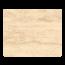 Стільниця 110x70 Travertin