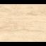 Стільниця 120x80 Travertin