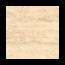 Стільниця 70x70 Travertin