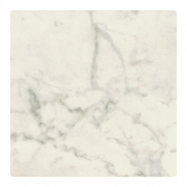 Стільниця 80x80 White Marmor (52170070) - Стільниці Topalit