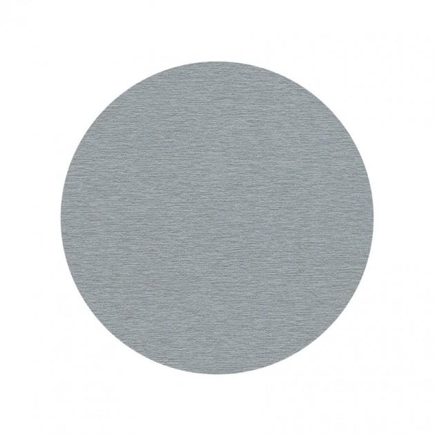 Стільниця Ø60 Brushed Silver (50120107) - Стільниці Topalit