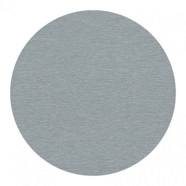 Стільниця Ø80 Brushed Silver (50290107) - Стільниці Topalit