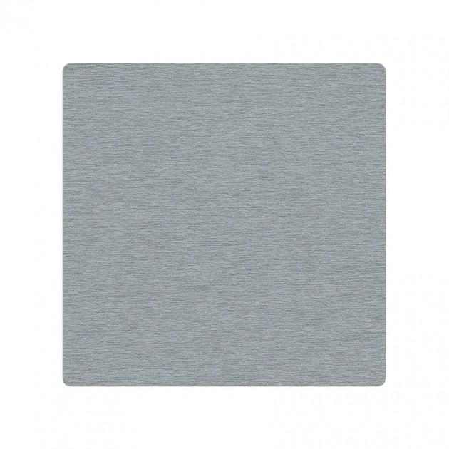 Стільниця 60x60 Brushed Silver (52140107) - Стільниці Topalit