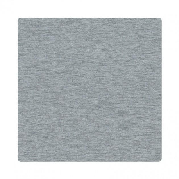 Стільниця 70x70 Brushed Silver (52150107) - Стільниці Topalit