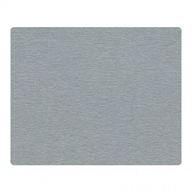 Стільниця 110x70 Brushed Silver (52160107) - Стільниці Topalit