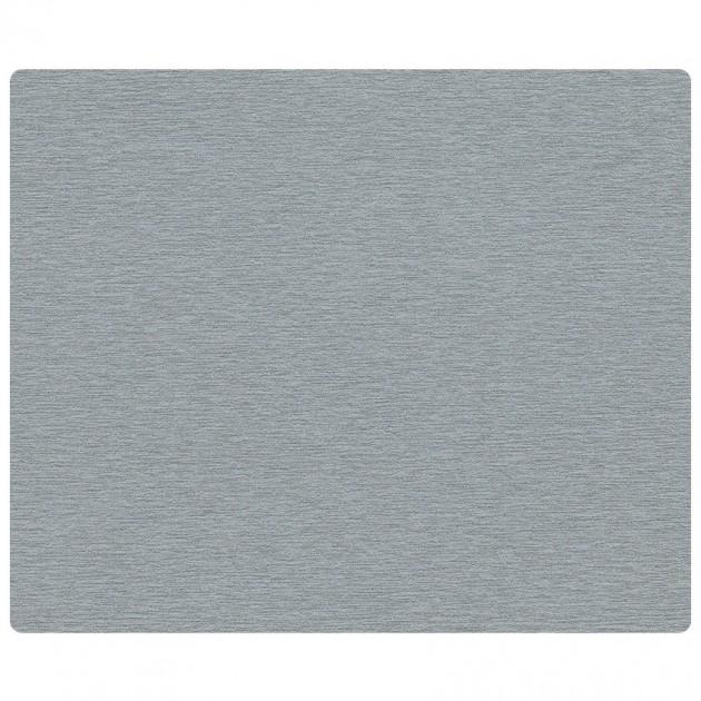 Стільниця 120x80 Brushed Silver (52200107) - Стільниці Topalit