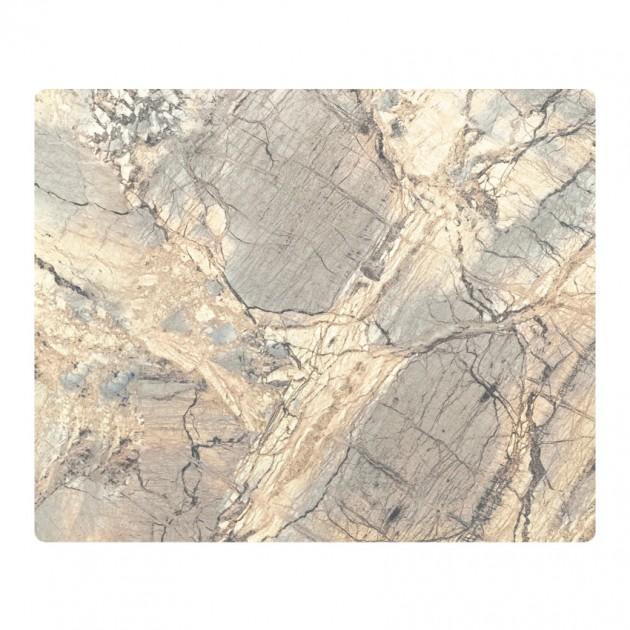 Стільниця 110x70 Nevada (52160116) - Стільниці Topalit