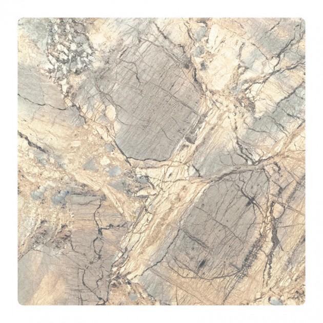 Стільниця 80x80 Nevada (52170116) - Стільниці Topalit