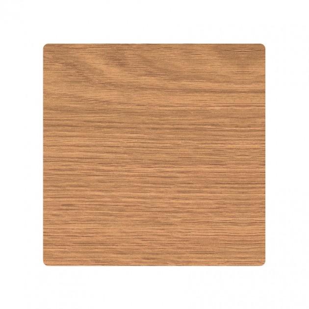 Стільниця 60x60 Oak (52140219) - Стільниці Topalit