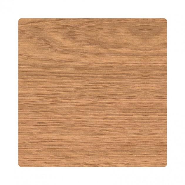 Стільниця 70x70 Oak (52150219) - Стільниці Topalit