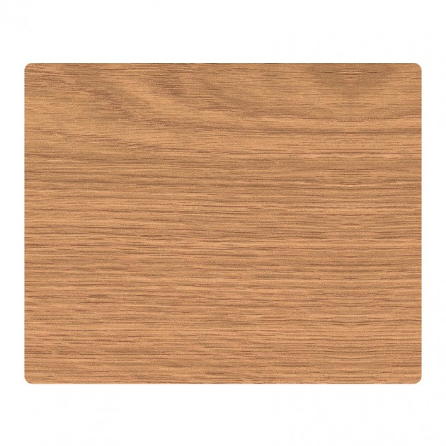 Стільниця 110x70 Oak (52160219) - Стільниці Topalit