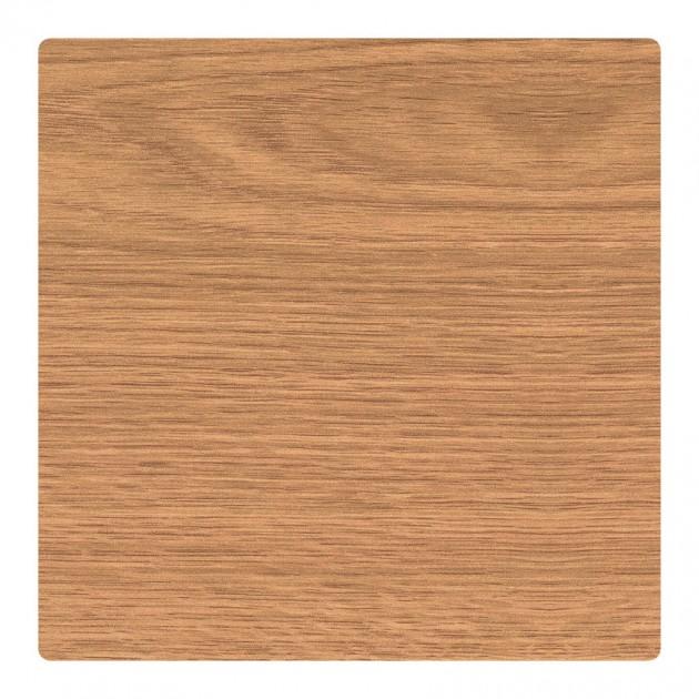 Стільниця 80x80 Oak (52170219) - Стільниці Topalit