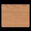 Стільниця 110x70 Oak