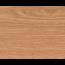 Стільниця 120x80 Oak
