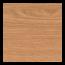 Стільниця 80x80 Oak