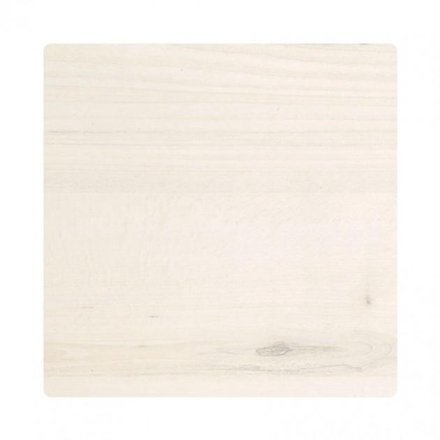 Стільниця 70x70 Tilia Tree (52150220) - Стільниці Topalit