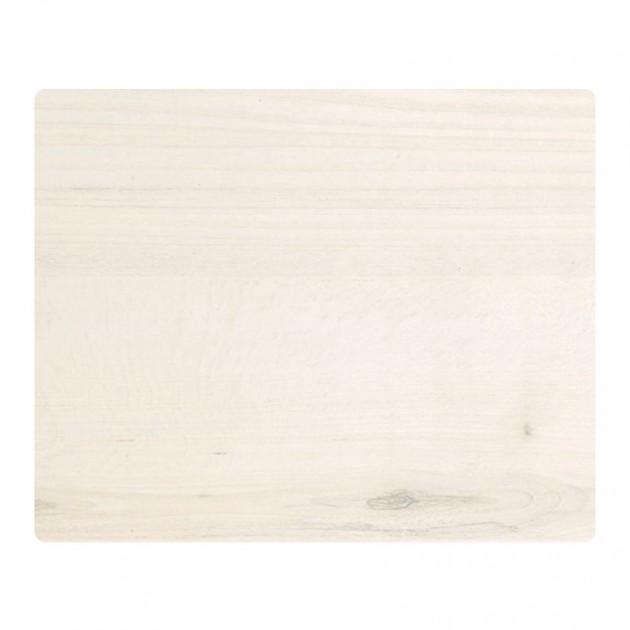 Стільниця 110x70 Tilia Tree (52160220) - Стільниці Topalit